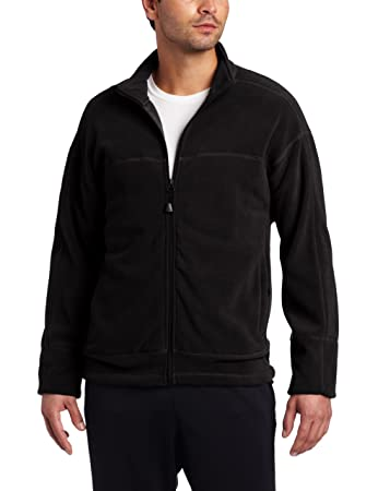 Amazon.com: Colorado Clothing Men's Heavy Weight Micro Fleece ...
