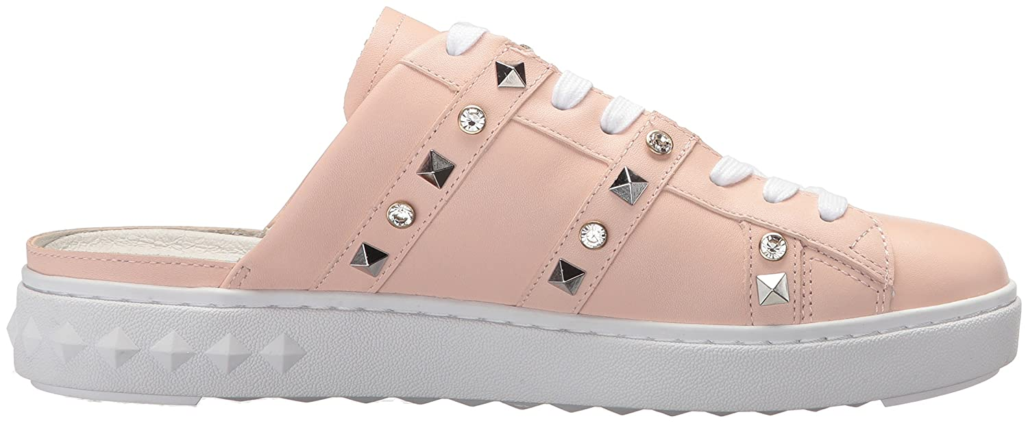 Ash Women's AS-Party Sneaker B0757CV4XX US)|Powder 35 M EU (5 US)|Powder B0757CV4XX 179bef