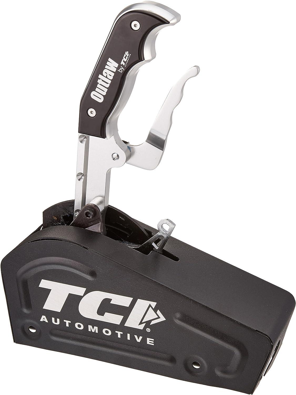 TCI 616331 Outlaw Shifter Universalersal