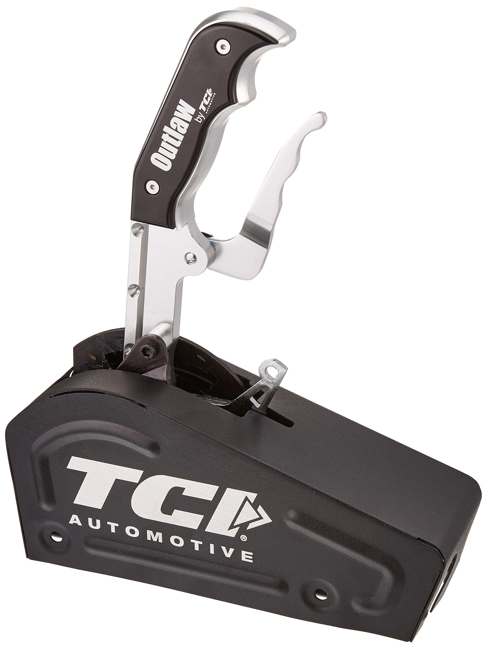TCI 616331 Outlaw Shifter Universalersal by TCI