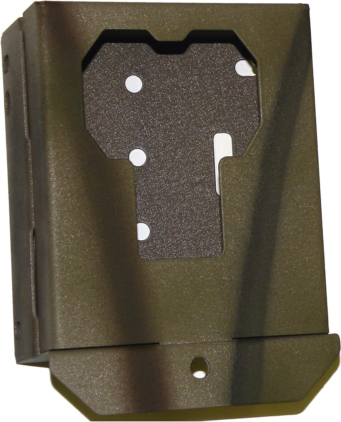 CAMLOCKbox Security Box Compatible with Stealth Cam G30 Game Camera