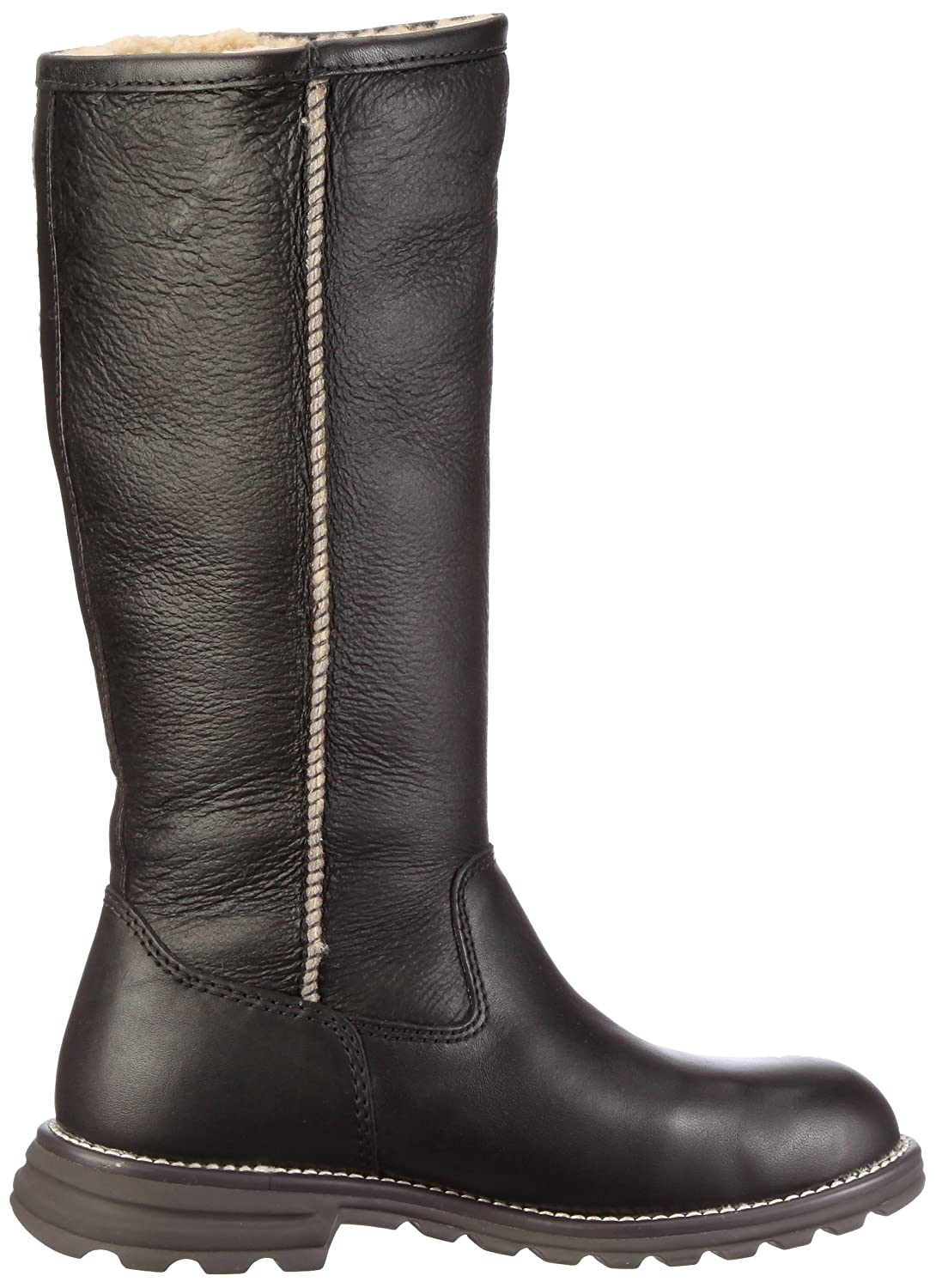 15f7c7b2734 UGG Brooks Tall 5490, Women's Boots