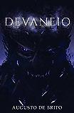 DEVANEIO (Portuguese Edition)