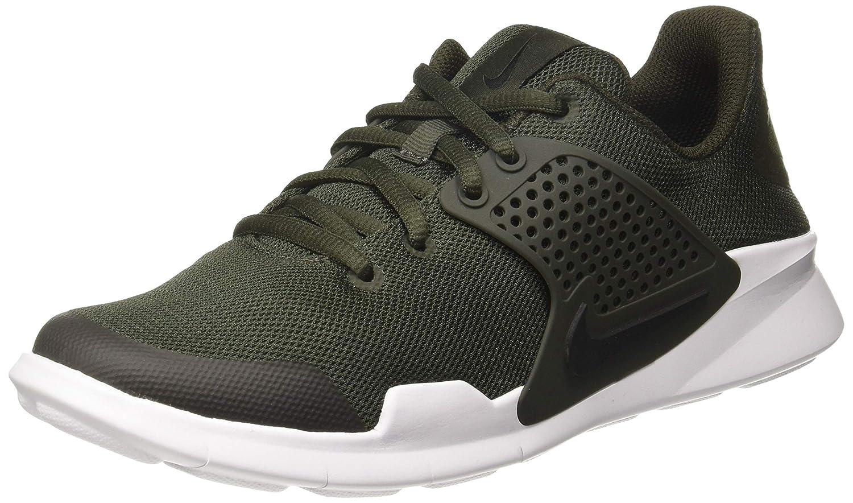 Mehrfarbig (Sequoia schwarz Weiß Weiß Weiß 300) Nike Herren Arrowz Laufschuhe  Spielraum