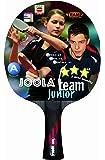 JOOLA TT-Schläger Tam, Junior, 52004