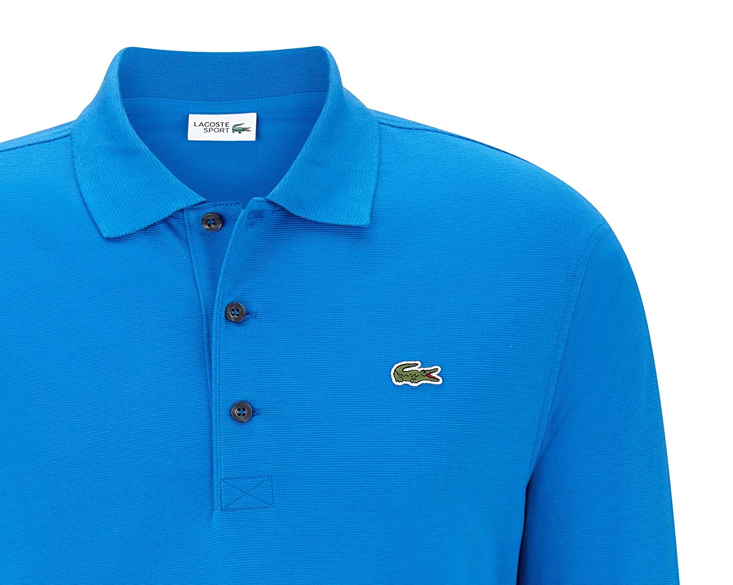 a7cf41872 Lacoste Polo Shirt Sports Direct