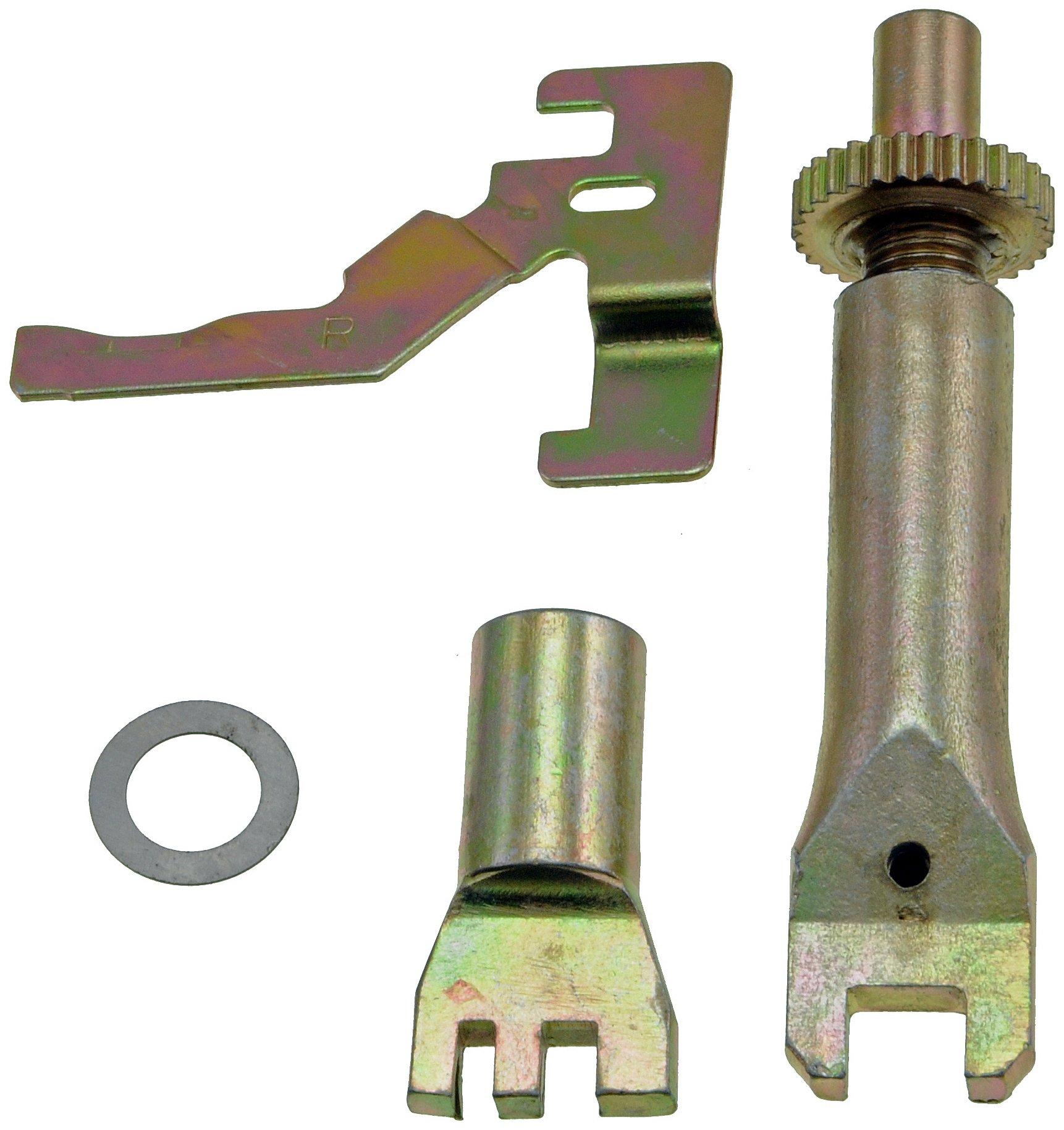 Dorman HW2653 Brake Self Adjuster Repair Kit
