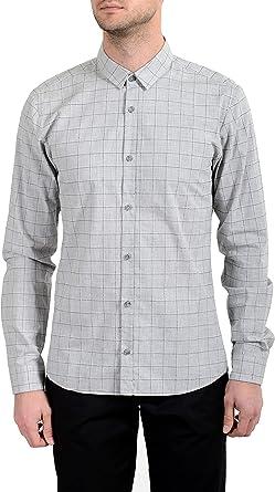Hugo Boss Boss Ero3-W Shirt