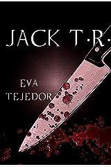 Jack T.R.: Saga La Comunidad Mágica Vs La Orden (Saga Comunidad mágica vs La Orden nº 1) (Spanish Edition) Kindle Edition