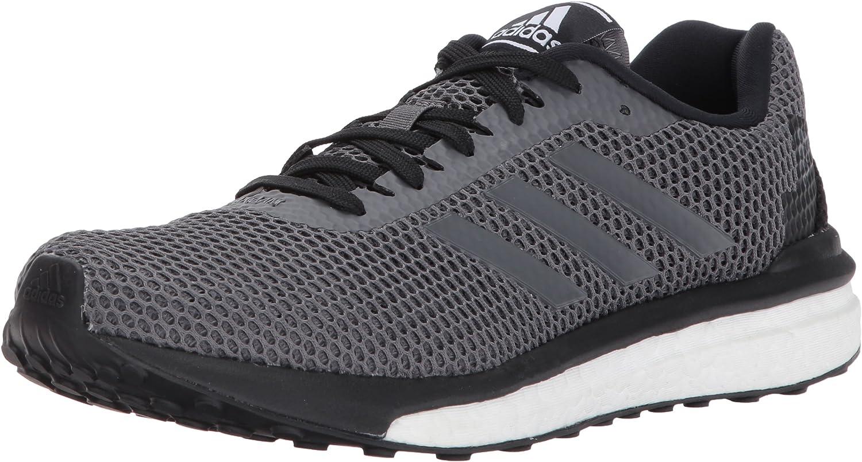 adidas Originals Unisex-Adult Vengeful w Running Shoe