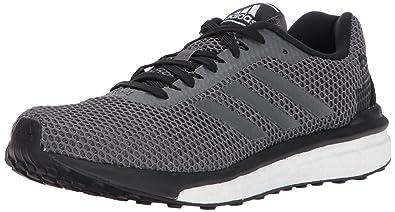 sneakers for cheap de983 46d40 adidas Originals Vengeful w Running Shoe