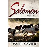 Salomon (Part One)