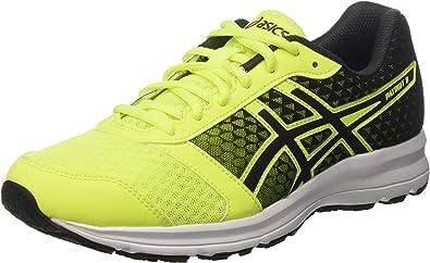 ASICS Patriot 8 Running Shoes - SS17