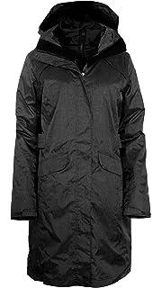 cdbfb7118da Columbia Timber Pointe Women s Printed Long Omni Heat Interchange  Waterproof Jacket Parka