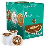 The Original Donut Shop Decaf Keurig Single-Serve K-Cup Pods, Medium Roast Coffee, 22 Count