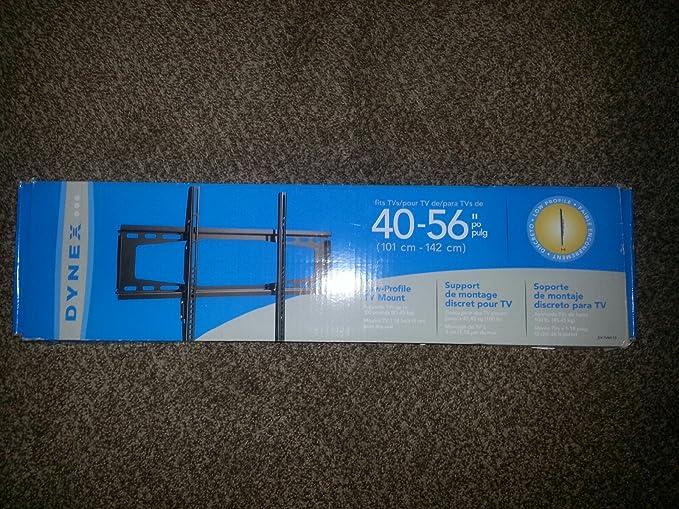 Amazon.com: Samsung 1080P 120 Hz LED HDTV (Negro), Plateado), UN55D6300:  Electronics