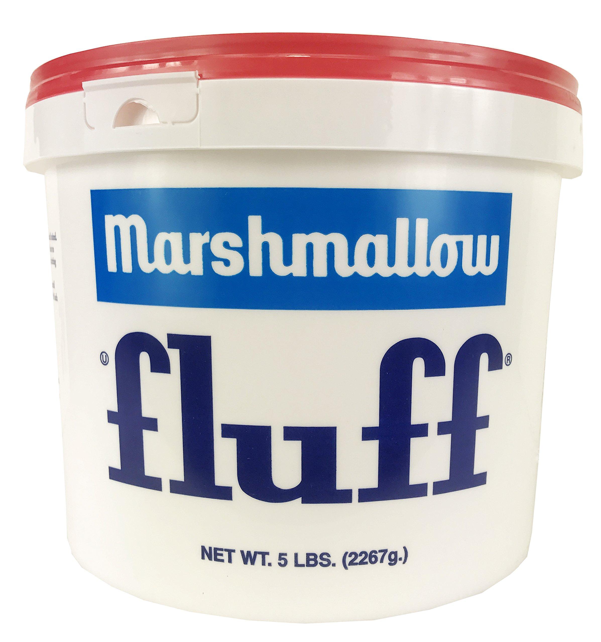 Bathroom Diorama Made Of Cereal Box Margarine Tub And: Amazon.com : Marshmallow Fluff Original Marshmallow Fluff