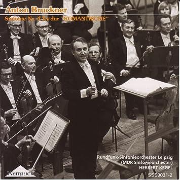 Amazon   ブルックナー:交響曲第...