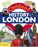 Amazon.fr - London for Children: North Bank and South Bank