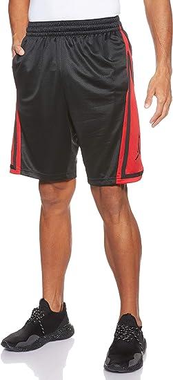 Nike Franchise Short Shorts de Baloncesto, Hombre: Amazon.es ...