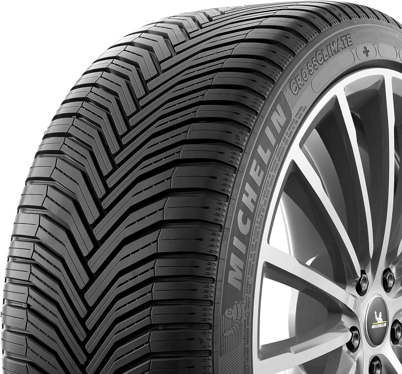 Reifen Alle Jahreszeiten Michelin Crossclimate Auto