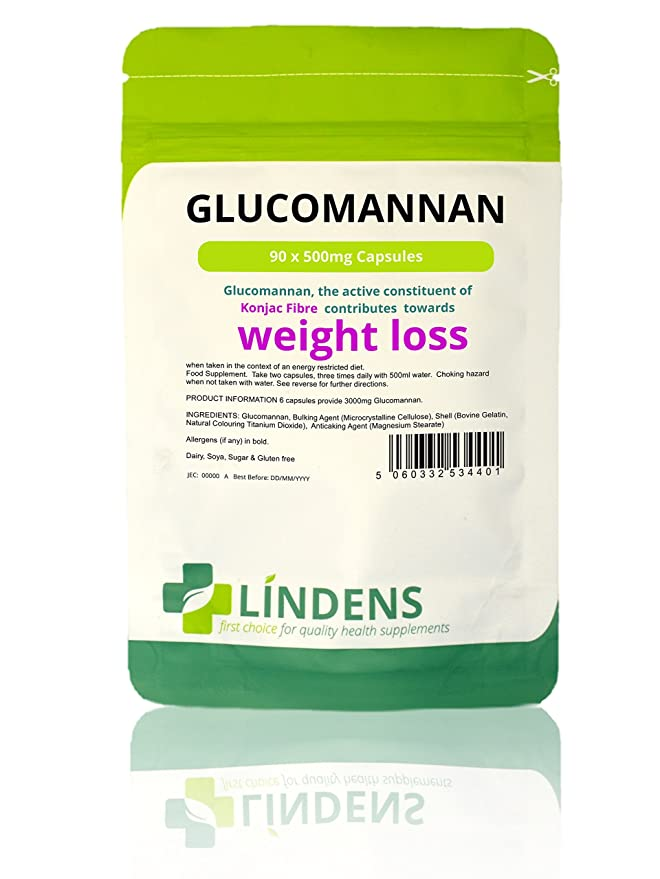 Essential fat loss supplements