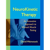 Neurokinetic Therapy