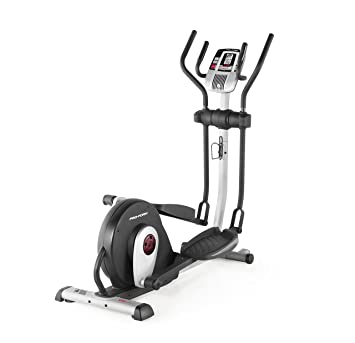 Amazon.com : ProForm 650 LE Trainer : Sports & Outdoors