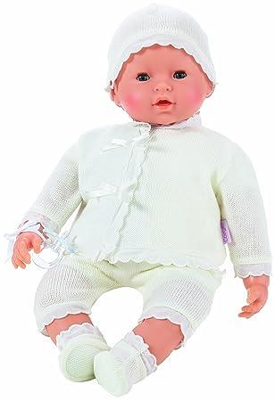 Amazon.com: Corolle nourrisson muñeca: Toys & Games