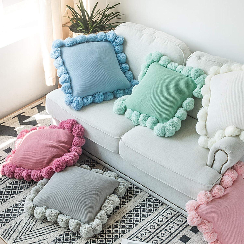 lana ropa para ni/ños adultos gorro de punto telar para tejer para alfombras Juego de pompones para hacer pompones CHALA 105PCS tejer bolas de pelusa bufandas herramienta para hacer mu/ñecas