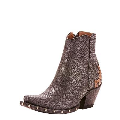 ARIAT Women's Fenix Western Boot | Boots
