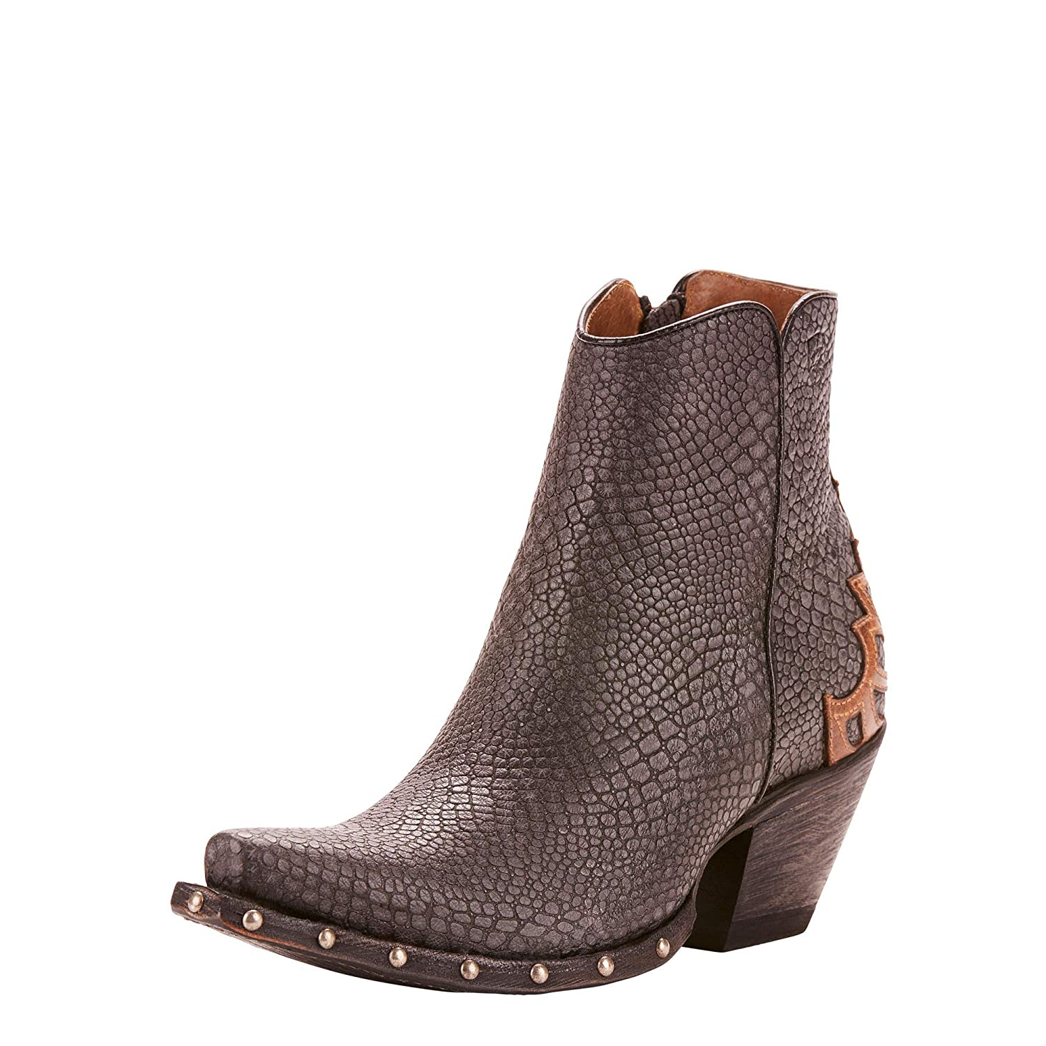 ARIAT Womens Fenix Western Boot