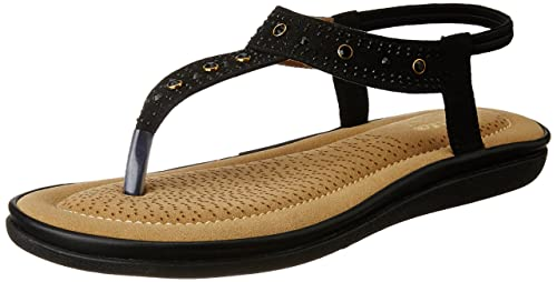 c06d15f46 BATA Women s Diamonte 1 Fashion Sandals  Buy Online at Low Prices in ...