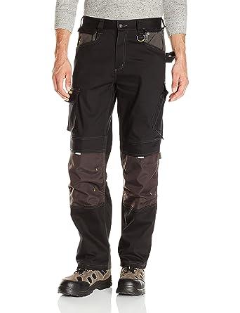 Amazon.com  Caterpillar Men s H2o Defender Pant  Clothing e144364a4c