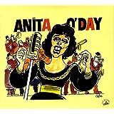 Anita O Day