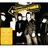 An Introduction to the Undertones