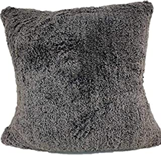 product image for BESSIE AND BARNIE Midnight Frost Bubba Bed SM/MD