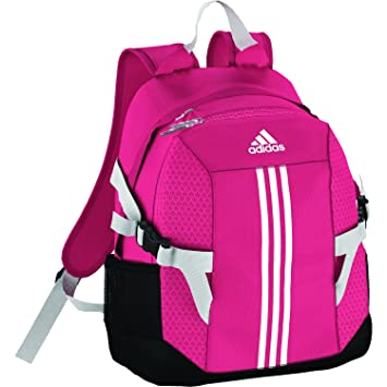 large discount super cheap detailed look adidas BP Power II Rucksack für Kinder, Kinder, BP Power II ...
