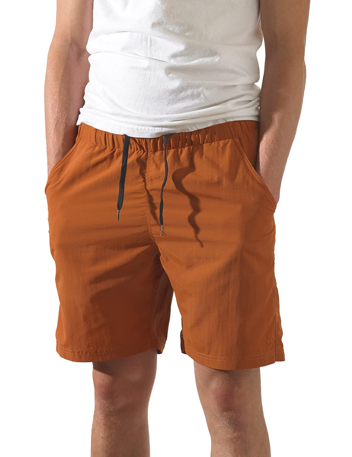 KAVU Men's River Short KAVU Men's River Short KAVU-Outdoors 446