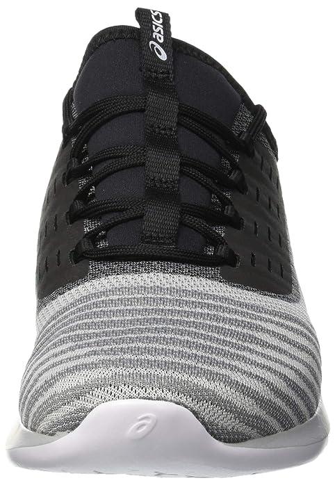 Asics Fuzetora Twist, Zapatillas de Running para Hombre: Amazon.es: Zapatos y complementos