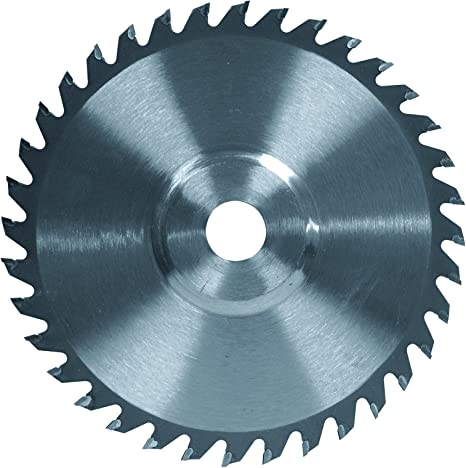 Roberts Carbide Tip Saw Blade Replacement Undercut Jamb Saw 10-40 Wood Cutter