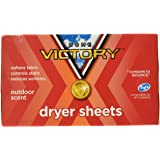 HOME VICTORY Dryer Sheets, Outdoor, 480Count