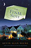 The Final Note: A Novel