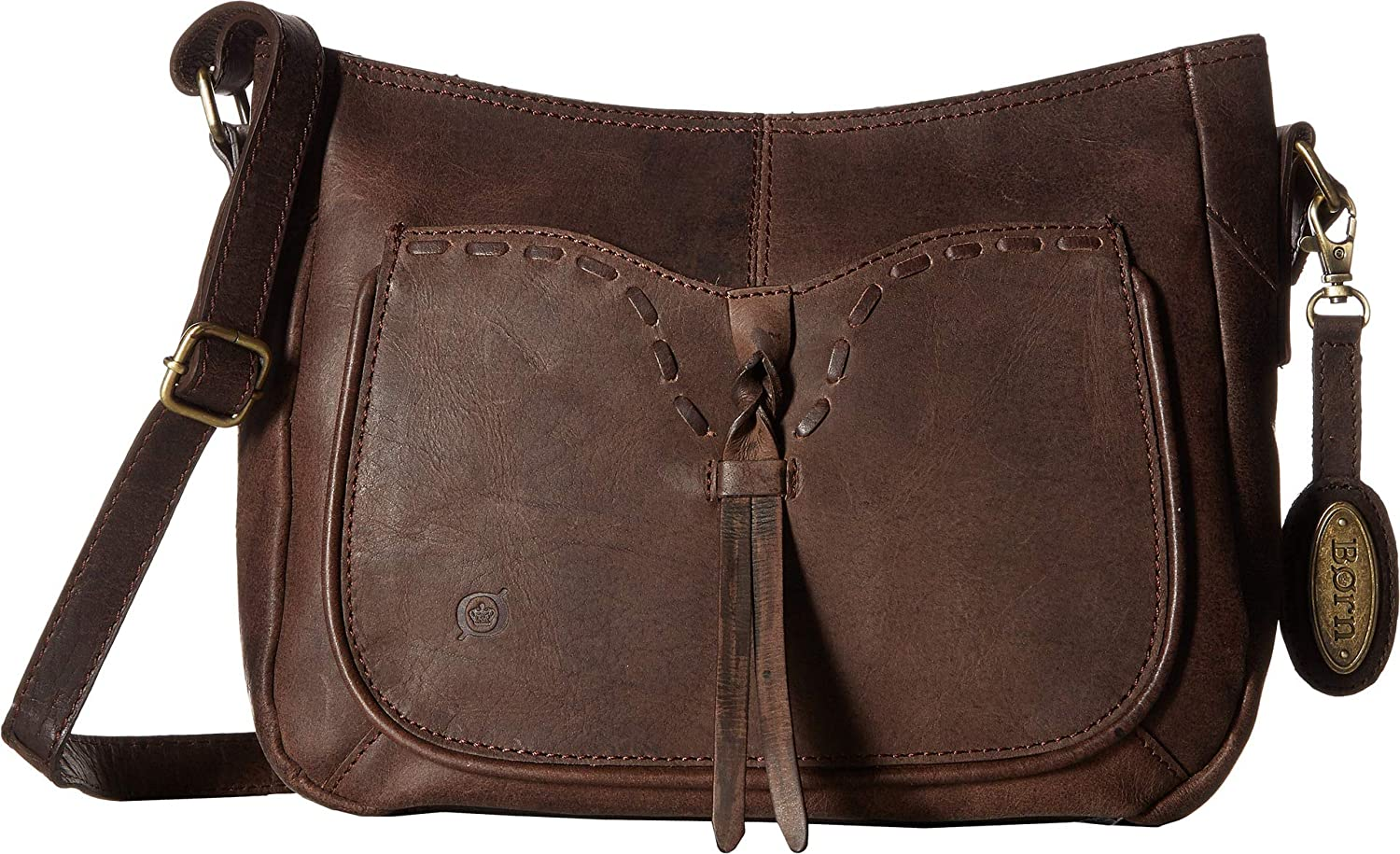 Born Women's Leyman Crossbody