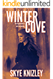 Winter Cove