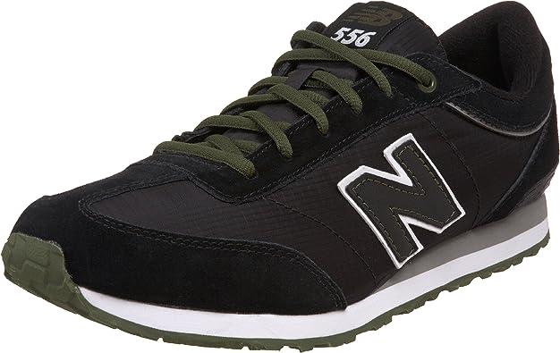 New Balance Men's M556 Sneaker