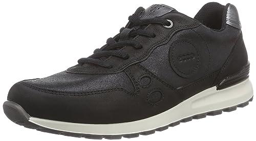 244e2079509606 ECCO Footwear Womens Women s Cs14 Casual Sneaker