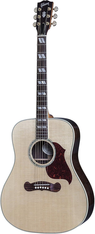 Gibson Acoustic Songwriter Studio SSSDRNGP1 - Guitarra acústica ...
