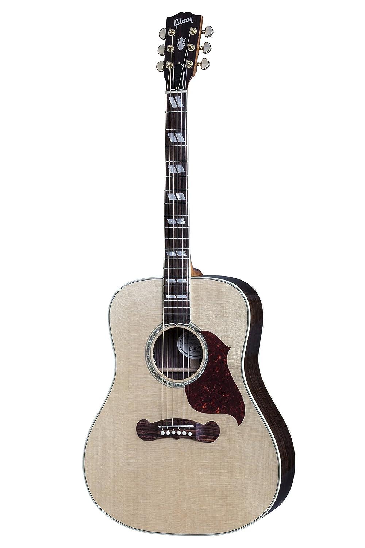 Gibson ギブソン Montana SSSDRNGP1 Deluxe Studio エレアコ アコースティックギター アコギ ギター (並行輸入) B0102FTZNA