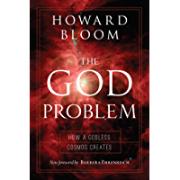 The God Problem: How a Godless Cosmos Creates (English Edition)